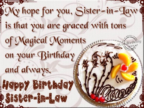 happy birthday dear sister you are amazing 4 600x450