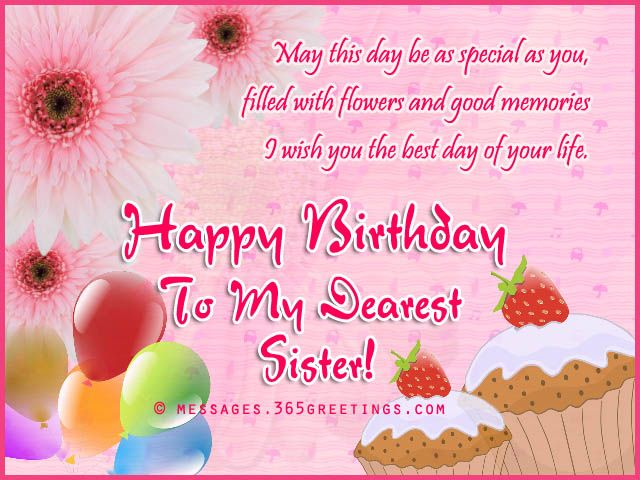 Birthday greeting card to sister girl happy birthday pictures birthday greeting card to sister girl 2 600x450 m4hsunfo