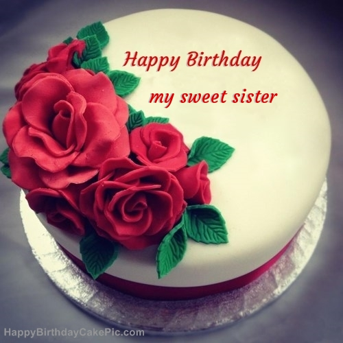 happy birthday sweet sister 1