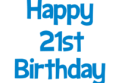 Happy-21st-Birthday-picture-blue-clip-art.png