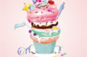 Happy Birthday to a friend thats a girl (for bestie, nice simple greeting)