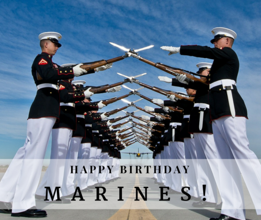 Happy Birthday Marines 1074379 800x675 533x450