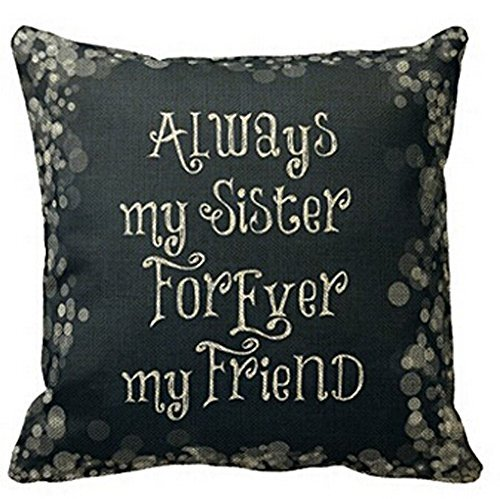 best birthday gifts for sister 3