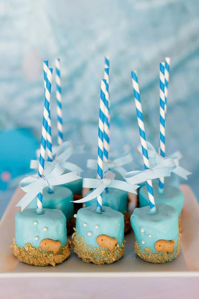 Birthday candles numbers images 6