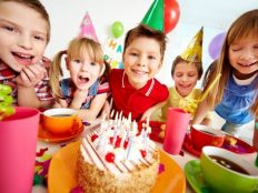 Happy Birtday Party Images