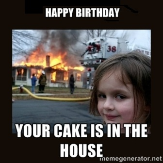funny birthday memes for girl 4