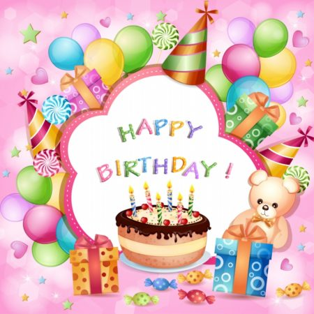 happy birthday cards free within happy birthday cards free 450x450