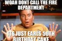 sarcastic 50th happy birthday memes 5 125x83