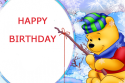 write name on winnie the pooh birthday card 1 125x83