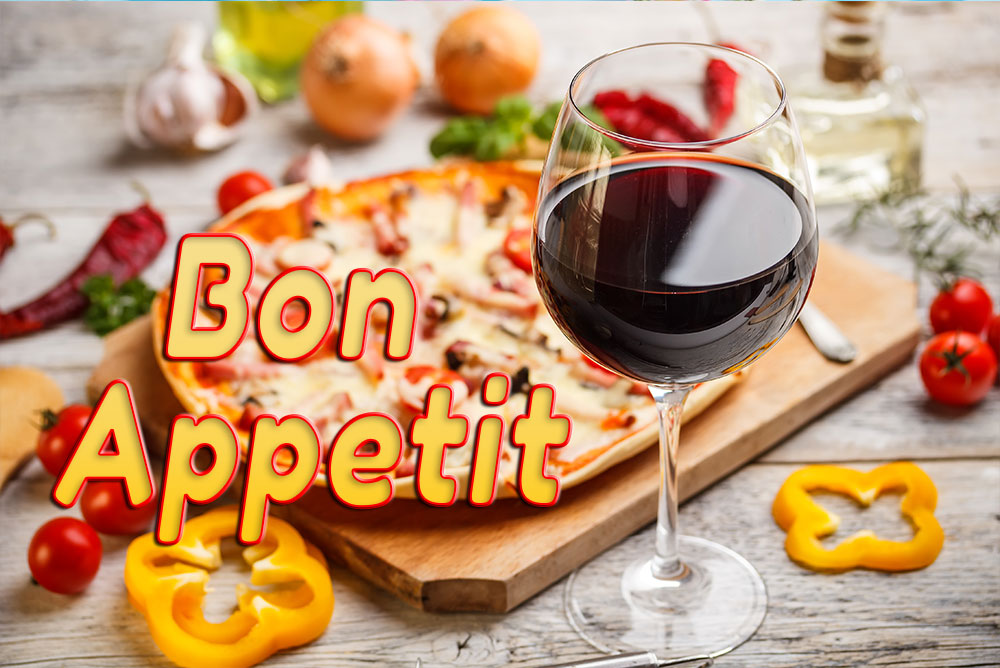 bon appetit 9 best wishes 1
