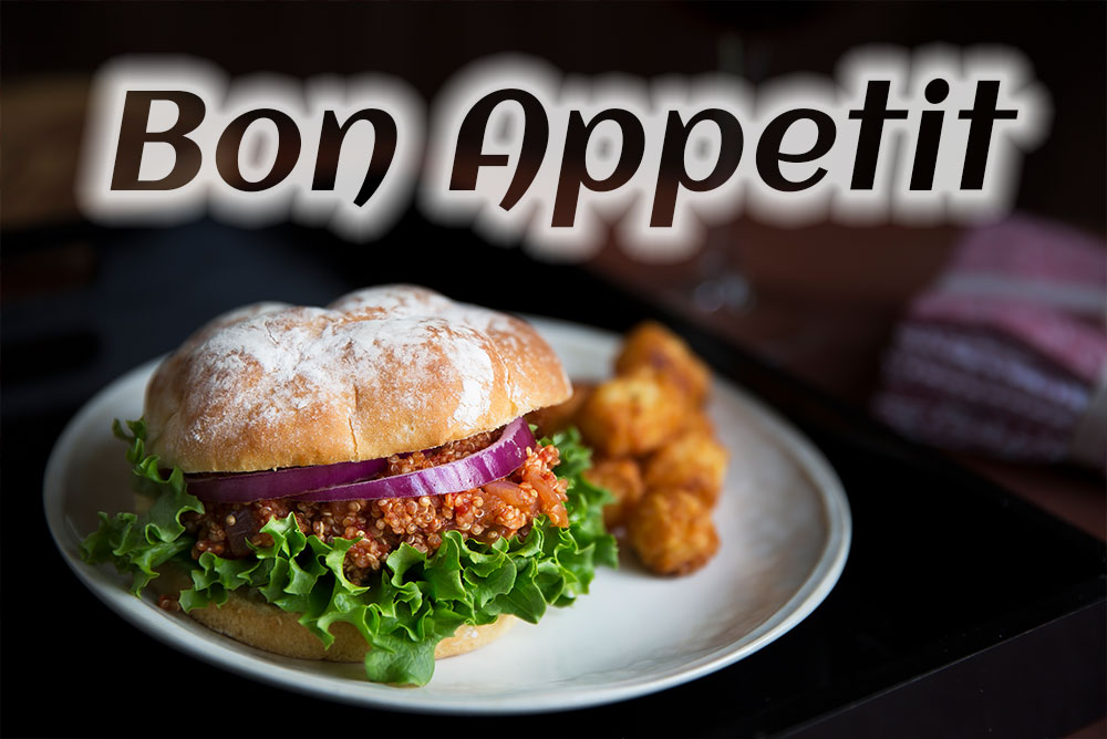 bon appetit 9 best wishes 3