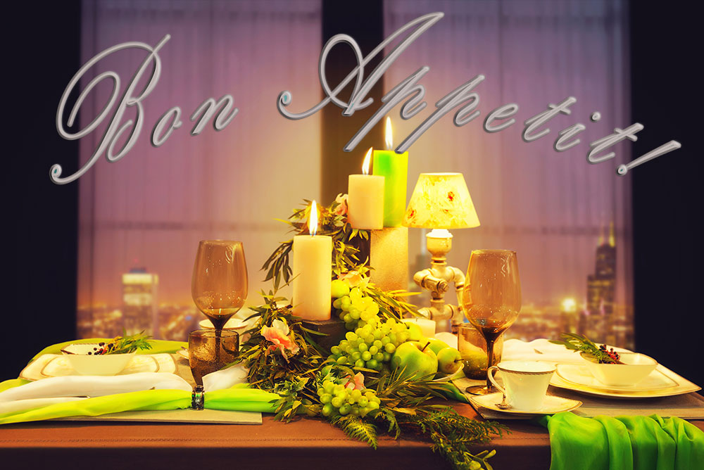 bon appetit 9 best wishes 5